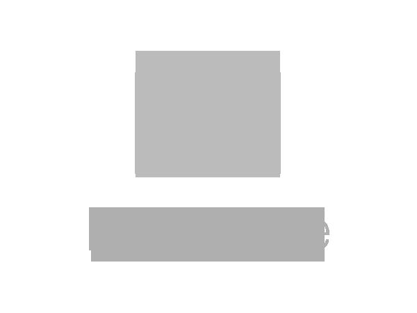 昭和のエロ本を語る 1 [無断転載禁止]©bbspink.comYouTube動画>4本 ->画像>108枚
